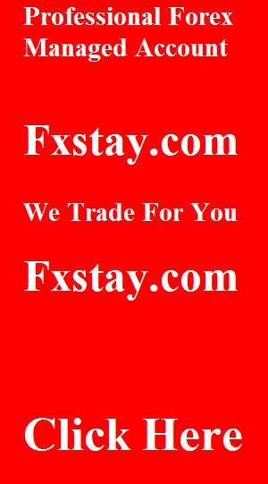 Fxstay Forex Managed Account Broker