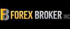 forexbrokerinc 240x100