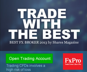 Forex com metatrader 4 download