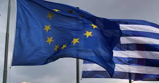 Greece Eurozone